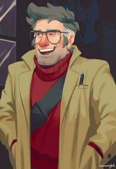 Gravity Falls Theory, Gravity Falls Bill, Anime Character Drawing, Character Art, Character Design, Dipper And Mabel, Mabel Pines, Disney Xd, Disney Pixar