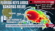 LIVE From Florida Keys. Become a Patron of the Media Network here: https:. Florida Hurricane, Florida Keys, Palm Beach, Social Media Marketing, Paradise, Live, Music, The Florida Keys, Musica