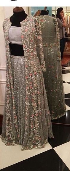 Pakistani couture. Pakistani dress, designer dress