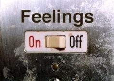 Feelings Off quotes quote feelings text off quotes and sayings image quotes picture quotes