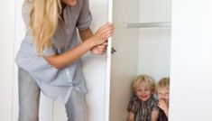 Fun Ways to Play Hide and Go Seek | Our Pastimes