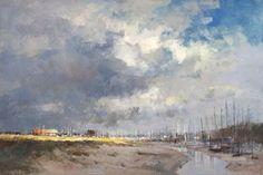 Thompsons Galleries | Matthew Alexander