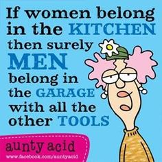 Senior Citizen Joke, Hungry Aligator and Aunty Acid View On Men Aunty Acid at her best Aunty Acid, Friday Humor, Funny Cartoons, Just For Laughs, Laugh Out Loud, I Laughed, Laughter, Funny Quotes, Humor Quotes
