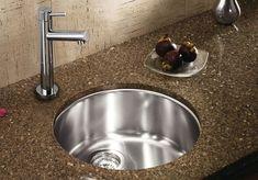 22 best kitchen sinks images in 2019 blanco kitchen sinks blanco rh pinterest com