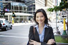 15 Career Milestones Everyone Should Reach by Age 30