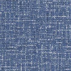 Seoulwallpaper Geometric Patterns, Textures Patterns, Brushes, Backgrounds, Printed Shirts, Stamping, Blushes, Makeup Brush