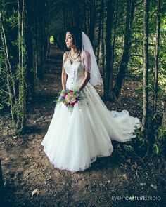Delo & Paul's church wedding #churchwedding #bridal #tamilwedding #weddingdress #torontophotographer #eventcapturestudio #weddingphotog #weddingwire #modernrani #weddingful #bride  #beautiful #instagood #torontowedding #delhiwedding #ontariowedding #tamilbride #southasianbride #bridalgown #makeup #muah #weddingday #parkshoot #weddinginspiration #ajax #toronto