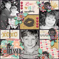 This Love : Bundle by Amber Shaw & Amanda Yi: http://www.sweetshoppedesigns.com/sweetshoppe/product.php?productid=33050&cat=798&page=3