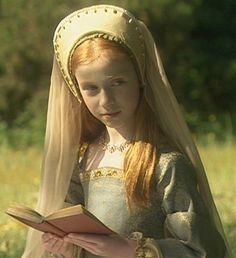 Tudor Fashion, Medieval Fashion, Medieval Clothing, Historical Clothing, Historical Dress, Rococo Dress, Tudor Dress, Tudor Costumes, Catherine Of Aragon