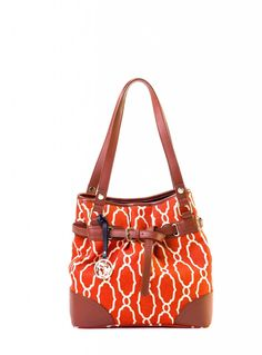 Carlyn Smith Creations Store - Sallie Ann Belted Shoulder Bag, $159.00 (http://www.carlynsmithcreations.com/products/sallie-ann-belted-shoulder-bag.html)