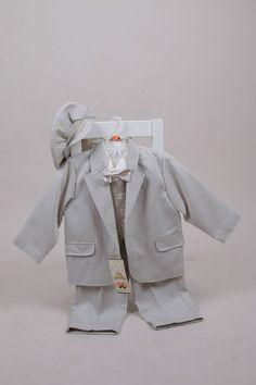 Kinderanzug Taufanzug ANZUG Babyanzug Festanzug NEU Gr.80
