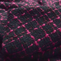 Polyester and viscose coating or jacketing. Viscose Dress, Viscose Fabric, Kilt Accessories, Scottish Kilts, Fabric Suppliers, Tartan Pattern, Plaid Fabric, Fabric Shop, Dressmaking