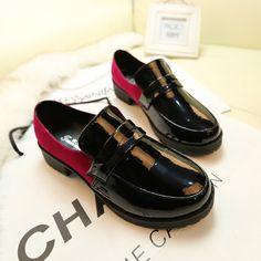 Cheap zapatos de la franja, Compro Calidad zapatos de la franja directamente de los surtidores de China para zapatos de la franja, venta al por menor de calzado, zapatos de mujer zapatos