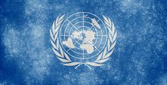 HOW THE U.N. RUNS THE WAR ON DRUGS U.N. uses drugs to control population