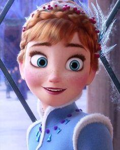 Disney Olaf, Anna Disney, Disney Frozen Elsa, Anna Frozen, Olaf Frozen, Walt Disney, Blue Wallpaper Iphone, Blue Wallpapers, Disney Princess Dolls