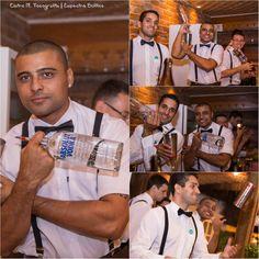 #CaptainsBuffet #instafood #food #gourmet #gastronomia #wedding #buffet #buzios