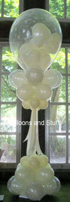 balloonsandstuff.co.uk PICTURES---Table-Balloon-Decorations.php