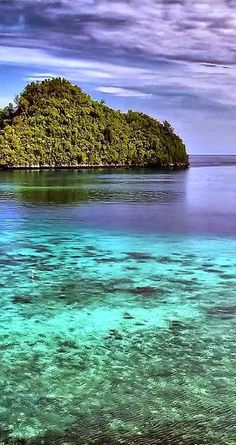 Mindanao is the second largest  island in the Philippines