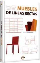 LIBROS DVDS CD-ROMS ENCICLOPEDIAS EDUCACIÓN PREESCOLAR PRIMARIA SECUNDARIA PREPARATORIA PROFESIONAL: MUEBLES EN LINEAS RECTAS minimalista