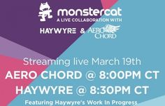 Monstercat Joins With Splice, Twitch, Maestro For Live Artist Collab @ SXSW - http://blog.lessthan3.com/2015/03/monstercat-joins-splice-twitch-maestro-live-artist-collab-sxsw/ maestro, Monstercat, Splice, twitch Uncategorized