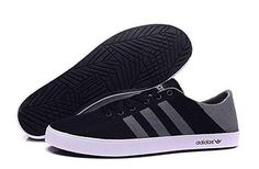 online retailer 3608f c30ea Kickstart your day with this Sneaker.