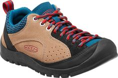 Jasper Rocks | Chaussures de randonnée hommes | KEEN