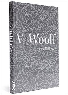 Mrs. Dalloway - Livros na Amazon.com.br