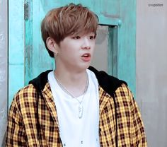 Discover & Share this Kang Daniel GIF with everyone you know. GIPHY is how you search, share, discover, and create GIFs. My Boys, Little Boys, Random Gif, Crazy Hair Days, Daniel K, Killer Abs, Perfect Gif, Prince Daniel, Kim Jaehwan