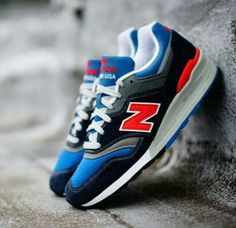 NB 577