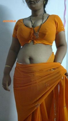 dating guides: New Tamil aunties and housewives Photos Online uns...