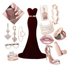 A fashion look from January 2018 featuring evening gowns, agent provocateur lingerie and high heel stilettos. Browse and shop related looks. Engagement Photo Outfits, Engagement Photos, Fashion Sets, Fashion Outfits, Womens Fashion, Awesome Dresses, Nice Dresses, Girly Outfits, Cute Casual Outfits