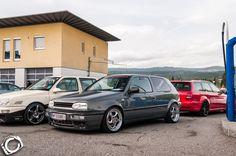 grey-mk3-silver-porsche-wheels