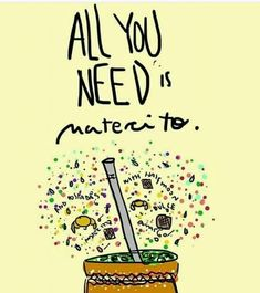 😁 Love Mate, Yerba Mate, English Activities, Dream Book, Humor Grafico, Great Quotes, Decir No, Pop Art, Positivity