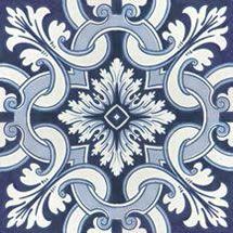 AZULEJARIA BRASIL   Azulejos Decorados