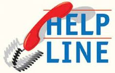 Dell printer tech support phone number  1-888-738-4333 for technical help.