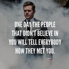 They will regret not believing in you    @prosperity_people - - #businessowner #businessman #success #motivationalquotes #motivated #motivation #motivationquotes #entrepreneurquotes #entrepreneur #entrepreneurlife #entrepreneurmindset #entrepreneurship #entrepreneurlifestyle #mindset #startuplife #succeed #inspire #believe #achieve #dailydose #quotes #determined #grind #richlife #prosperity #prosper #jeffbezos #stevejobs @dailydose @millionairesclub.pk @millionaire_mentor
