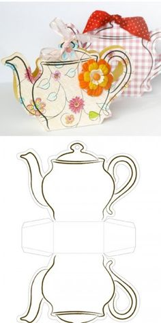 Leuk bedank cadeautje...   nog meer inspiratie? kijk eens op: http://www.mijnwebwinkel.nl/winkel/kleurenfleur/