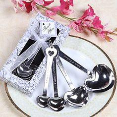 Lieflijke maatlepels: http://www.b-freshwebshop.com/a-39670891/kookcadeaus/lieflijke-maatlepels