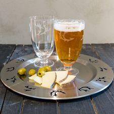 pentik-saaga-beer-glass-i2