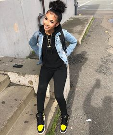 outfit ideas for women ; outfit ideas for school ; outfit ideas for women over 40 ; outfit ideas for winter ; Winter Outfits For Teen Girls, Winter Mode Outfits, Swag Outfits For Girls, Teenage Girl Outfits, Cute Swag Outfits, Cute Comfy Outfits, Chill Outfits, Winter Fashion Outfits, Dope Outfits