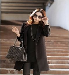 Simple wool coat  http://www.pinkymint.com/shop/step1.php?number=45556_code=B20110425024249_code=C20120529122003_code=M20120608111513