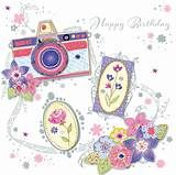 MaryMel Cakes: A pretty birthday Playing Cards, Happy Birthday, Cakes, Pretty, Image, Happy Brithday, Cake Makers, Playing Card Games, Urari La Multi Ani