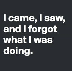 Funny Quotes :    QUOTATION – Image :    Quotes Of the day  – Life Quote  Tuesday Morning Funny Picture Dump 33 Pics  Sharing is Caring  - #Funny https://quotestime.net/most-funny-quotes-tuesday-morning-funny-picture-dump-33-pics/