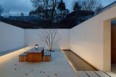 No tienes excusa. Da vida a tus exteriores con iluminación LED http://www.masterled.es