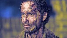 Criador de 'The Walking Dead' diz que FINAL da série já está definido