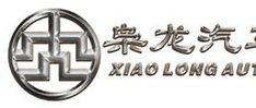 Afbeeldingsresultaten voor XIAOLONG LOGO