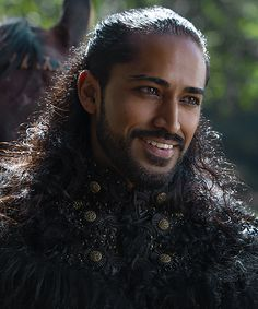 """In a world replete with greed, betrayal, sexual intrigue and rivalry, """"Marco Polo"""" is based on the. Story Inspiration, Character Inspiration, Hommes Sexy, Interesting Faces, Drawing People, Gorgeous Men, Beautiful Soup, Beautiful Person, Pretty Face"""