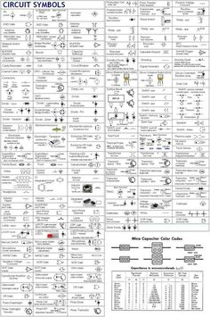 30 best technical drawing, drafting, electrical images on Pinterest ...