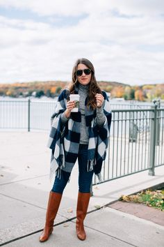 47 stylish work dresses inspirations ideas to wear this fall Winter Wear, Autumn Winter Fashion, Fall Fashion, Casual Winter, Winter Style, Street Fashion, Simple Fall Outfits, Winter Outfits, Sequins And Stripes