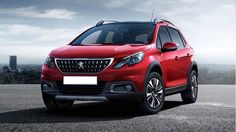 The 2018 Peugeot 2008 might be a solitary inside the main pioneers inside the…